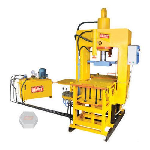 product machine image